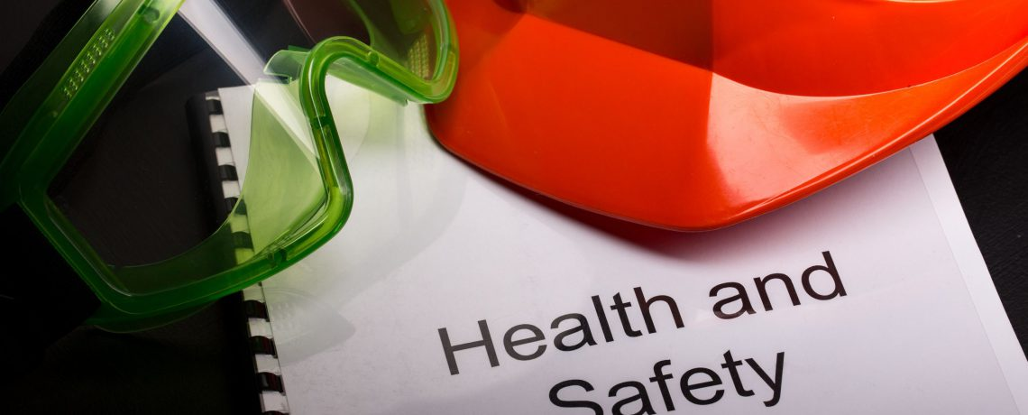 Health and Safety Regulations