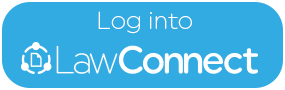 LawConnect - Log into Button